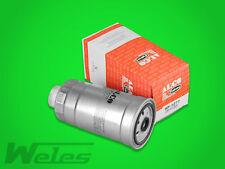 SP-1277 Kraftstofffilter Dieselfilter HYUNDAI TRAJET FO 2,0 CRDi