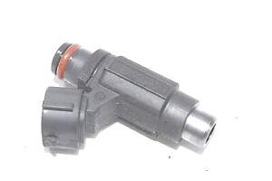 Inyector De SUZUKI GSR 600 2006-2011 1571044G00