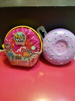Pikmi Pops LIX THE PUPPY Doughmis JELLY PIKMI listing 1