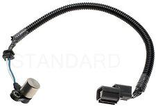 Standard Motor Products PC154 Crank Position Sensor