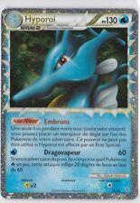 Hyporoi Prime - HS2:Déchainement - 85/95 - Carte Pokemon Neuve Française