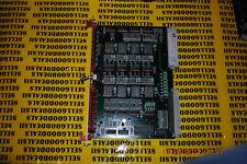 SattControl AB 940-151-101 I/O Control Card 940151101 Satt Control