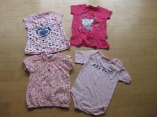 4Teiliges Baby-Paket GIRL  NEUWARE GR. 86  # 3