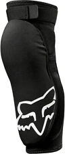 Fox Racing Launch D3O Elbow Guards - Black Small