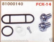 YAMAHA XT 600 Z Tenere - Reparatursatz kraftstoffventil - FCK-14 - 81000140