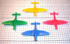 Multiple Products Toymakers MPC Plane WW2 German Luftwaffe Junkers Ju-87 Stuka