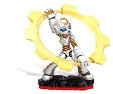 *Gear Shift GearShift Skylanders Trap Team Master Imaginators Wii PS4 Xbox One👾