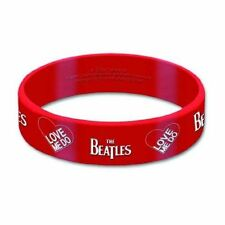 Bracelets et wristbands rouge pour homme