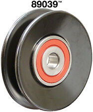 Dayco Idler Tensioner Pulley 89039