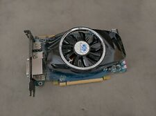 Sapphire AMD Radeon HD 5750 - 11164-00