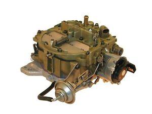 Uremco 3-3834 Carburetor