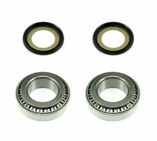 Yamaha (Genuine OE) Motorcycle Bearings and Bushings