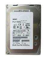 "Dell NP659 146GB 2.5/"" Hard Drive 10K SAS MBB2147RC CA06731-B20300DL"