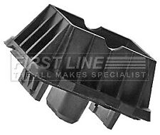 Jacking Point fits BMW Firstline 51717123311 51717237195 Top Quality Guaranteed