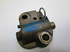 Ford OEM Timing Chain Tensioner NOS F5RZ-6L266-CA 2.5L 6 Cyl. DOHC 1995 Contour