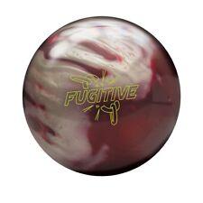 13lb Hammer Fugitive Bowling Ball NEW!