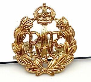 WW2 period Royal Air Force Badge