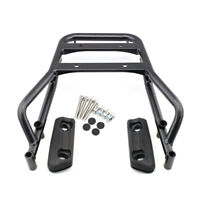 Rear Carrier Luggage Rack For HONDA CB400 Super Four 2014-2020 15 16 17 18 19