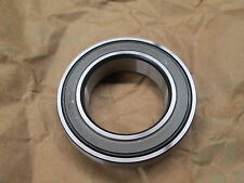 Ford OEM 2005-2015 Focus Fiesta Transit Axle Carrier Shaft Bearing BE8Z-3K093-A