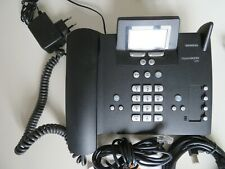 Simens Gigaset SX353 ISDN telefon