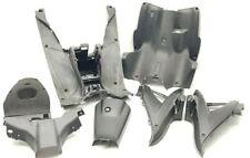 Yamaha aerox MBK nitro interior + sozios + Z-partes (66) 11