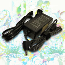 AC Charger Adapter for Toshiba Mini NoteBook NB205-N330 NB305-N310 NB305-N310G