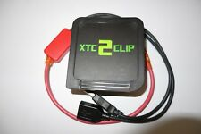 New XTC 2 Clip Tool for HTC phone M8 M9 unlock +Y Cable Repair CID