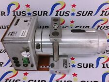 USSP Dr Schenk CCD Linear Contrast Camera Optical Inspection 3-550-280 VCC.ism-S
