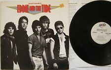 Go Out And Get it Eddie And The Tide ATCO 90289-1 PROMO  VG+