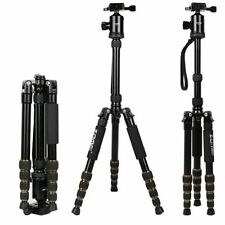 Zomei Camcorder Tripods & Monopods