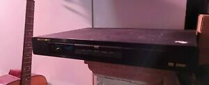 Marantz DV4600 DVD Player - Black - In Excellent Condition - Dolby Digital