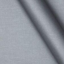 "Therma Flec Heat Resistant Fabric (Silver) Per Half Yard - 44"" Wide"
