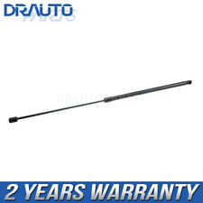 Hood Shock Front Hood Lift Support For Audi A5 S5 A4 8T0823359