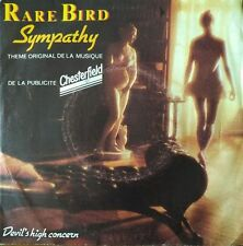 "Rare Bird - Sympathy - Vinyl 7"" 45T (Single)"