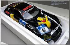 1:12 - Premium Classixxs  - Mercedes BENZ AMG GT3  - - Haribo Racing Team