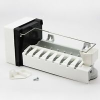 Refrigerator Ice Maker Fridge Freezer Part Maytag Amana Kenmore Whirlpool RIM900