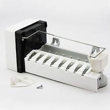 New Refrigerator Icemaker for Amana Whirlpool Sears Fridge Freezer Part RIM900