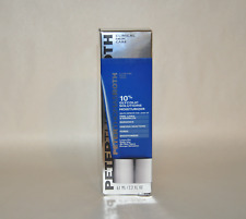 Peter Thomas Roth 10% Glycolic Solutions Moisturizer 63ml/2.2fl.oz. New in box