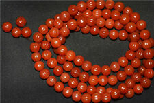nanhong prayer beads bracelet tibetan pema raka agate red old carnelian necklace