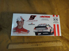 Kasey Kahne Action Collectibles 1:24 Scale 2005 Charger 1 / 7980