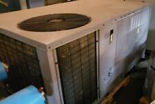ICP PGAA48F1KE 4 Ton Rooftop Single Package Unit 120K BTU 208/230V Single Phase