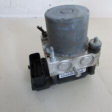Centralina pompa ABS 0265800696 Fiat Scudo Mk2 2007-2016 (11542 52-1-E-10a)