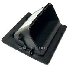 JDM Subaru Coin Box Assembly Fuse Cover Lid Fits 15-19 WRX / STi 66170VA000VH