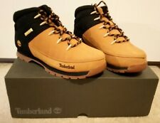 Timberland euro sprint dans bottes pour homme | eBay