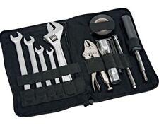 Kolpin ATV/UTV 18 pc. Tool Kit