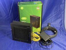 Motorola Aris SURF Board eXtreme Cable Modem - DOCSIS 3.0 2.0 SB6120