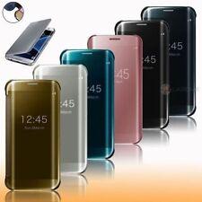 Étuis, housses et coques Samsung Galaxy S7 pour téléphone mobile et assistant personnel (PDA)