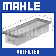 Mahle Air Filter LX581 - Fits Fiat - Genuine Part