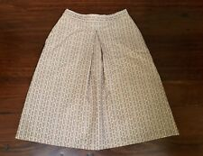 Hi There By Karen Walker A Line skirt - size 10 - in top condition :)