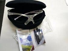 Wenger X-Kross Funktionsbrille, Sonnenbrille OF1001 03 Sport, ski, bike usw